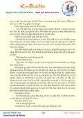 Moät chuyeán veà kinh - Page 6