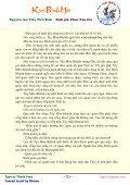 Moät chuyeán veà kinh - Page 7