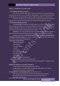 KỸ NĂNG CHĂM SÓC TRẺ SƠ SINH - Page 4