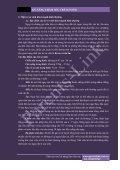 KỸ NĂNG CHĂM SÓC TRẺ SƠ SINH - Page 5