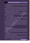 KỸ NĂNG CHĂM SÓC TRẺ SƠ SINH - Page 6