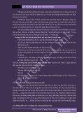 KỸ NĂNG CHĂM SÓC TRẺ SƠ SINH - Page 7