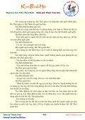 Maáy ngaøy ôû kinh - Page 2