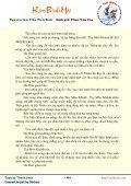 Maáy ngaøy ôû kinh - Page 3