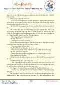 Maáy ngaøy ôû kinh - Page 7
