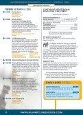 Enterprise Risk - Page 3