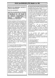 D.O.E de 20/06/2013 PE Seção I p 130