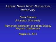 R - Black Hole Dynamics Beyond General Relativity
