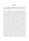 Modelagem das Mudanças no Uso do Solo em Áreas de Cultivo de Cana-de-açúcar - Page 6