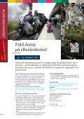 Oplevelser for hele familien i efterårsferien - Page 3