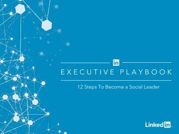 linkedin-executive-playbook