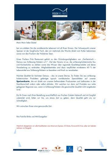 klassiker - Hotel Birke Kiel