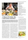 Konzil Köche - dieredaktion.net - Seite 5