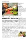 Konzil Köche - dieredaktion.net - Seite 6