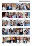 600 GÄSTE FEIERTEN MIT BEGEISTERUNG - Seite 2