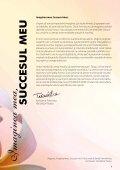 catalogul de produse nr 2 2010 - Page 3