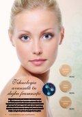 catalogul de produse nr 2 2010 - Page 4