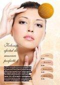 catalogul de produse nr 2 2010 - Page 6