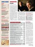 AB 14. OKTOBER IM KINO - Page 3
