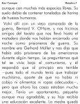Matadero Cinco - Page 7