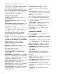 2007-2009 Biennial Report - Page 6