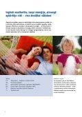 müsu elements - siltumsukni.lv - Page 2