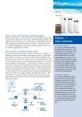 müsu elements - siltumsukni.lv - Page 3