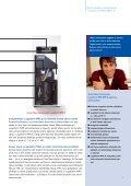 müsu elements - siltumsukni.lv - Page 7