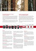 Domestic Boilers - Page 2
