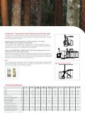 Domestic Boilers - Page 3