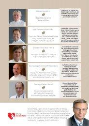 Präsident Guido Fritz begrüßt die Gäste mit Kaviar auf Blinis Drei ...
