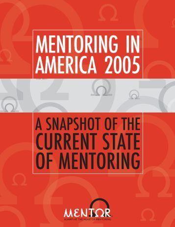 a study on juvenile delinquency in america Girls study group juveniles in custody  juvenile justice and delinquency prevention act,  juvenile justice and the lives of america's youth.
