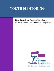 Best Practices, Quality Standards, and Evidence-Based Model ...