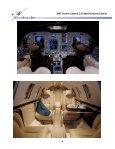 2007 Cessna Citation CJ3 - Page 7