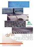 VALUE CREATORS - Page 4