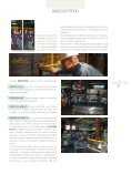 VALUE CREATORS - Page 7