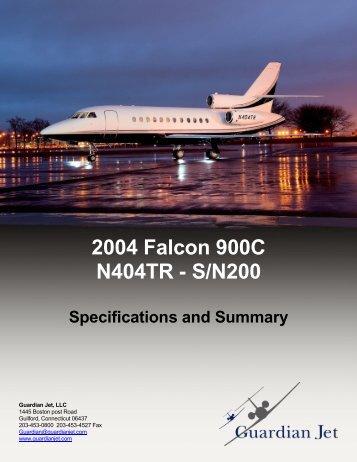 Download PDF - Guardian Jet