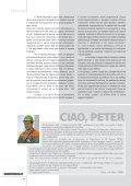 INDUSTRIA&AMBIENTE - Page 5