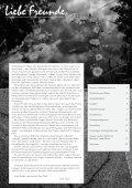"""""""Robin Wood"""" Phase 1 """"Sturm & Drang Zeit"""" - laru online - Seite 2"""