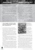 """""""Robin Wood"""" Phase 1 """"Sturm & Drang Zeit"""" - laru online - Seite 4"""
