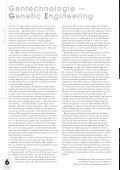 """""""Robin Wood"""" Phase 1 """"Sturm & Drang Zeit"""" - laru online - Seite 6"""