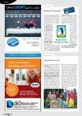 610MHz - Landfunker.de - Page 6