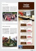 610MHz - Landfunker.de - Page 7