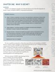 doctrine - Page 7
