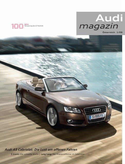 1x ABS SENSOR HINTEN LINKS AUDI A5 S5 8T SPORTBACK CABRIOLET BJ AB 2007