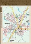 und Fleischrestaurant in Dorum-City – Auszeichnung 2007 - Wurster - Seite 4