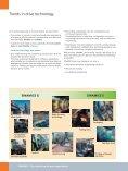 sinamics - Page 2