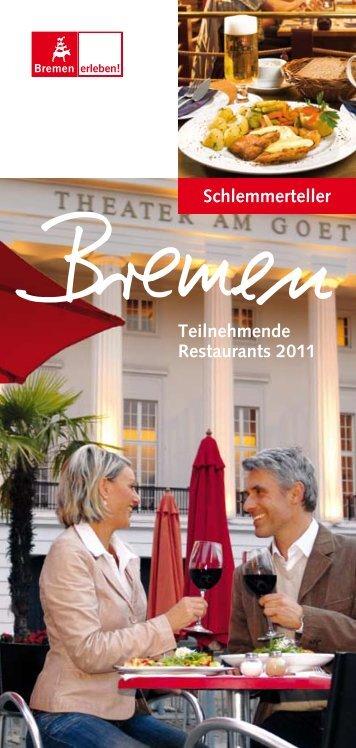 Schwa Neustadt sen Mitte Ostertor Ö V tadt - Bremen