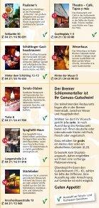 Schwa Neustadt sen Mitte Ostertor Ö V tadt - Bremen - Seite 3