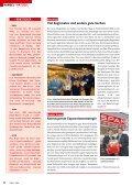 Die cremig-feinen Aufstriche nach Original - Cash - Seite 6